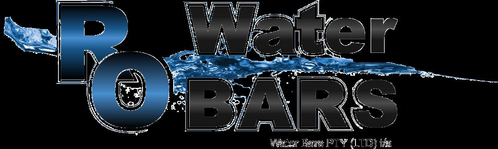 RO Water Bars